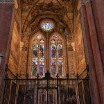 Bologna Cattedrale