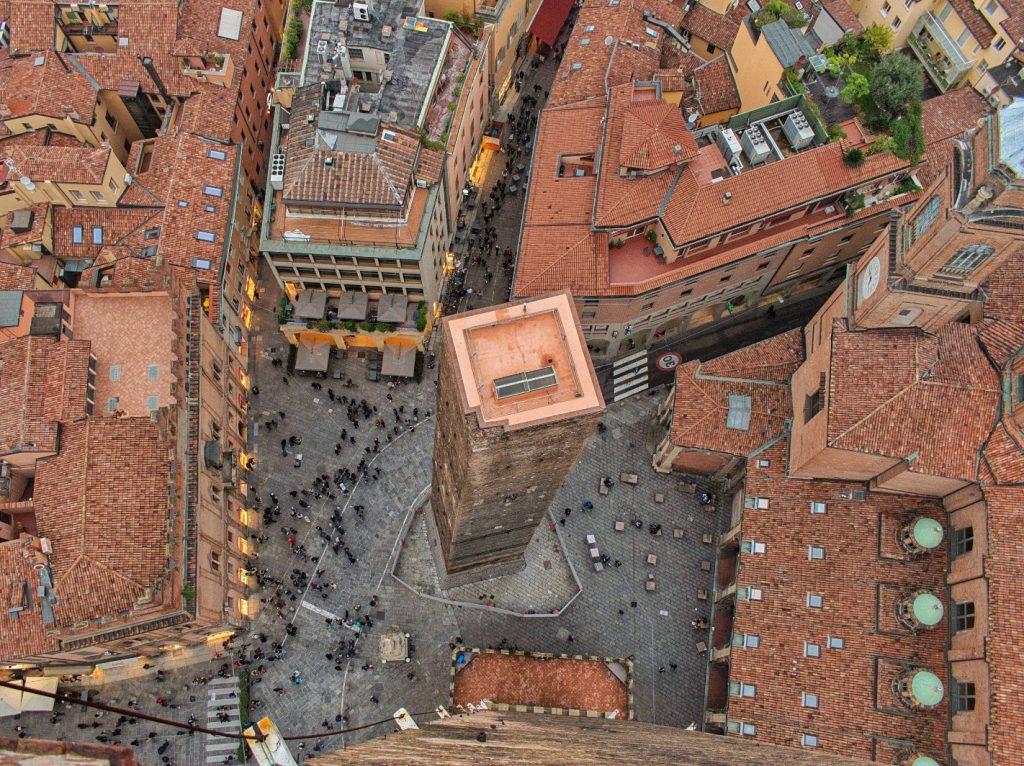Bologna da Torre