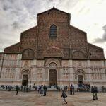 Bologna piazza 2