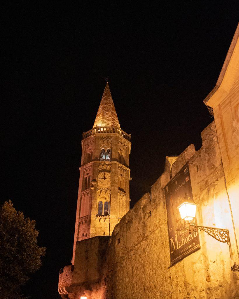 Finalborgo - torre