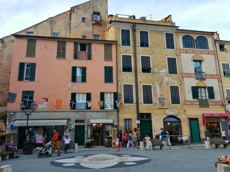 Piazza Finalborgo2