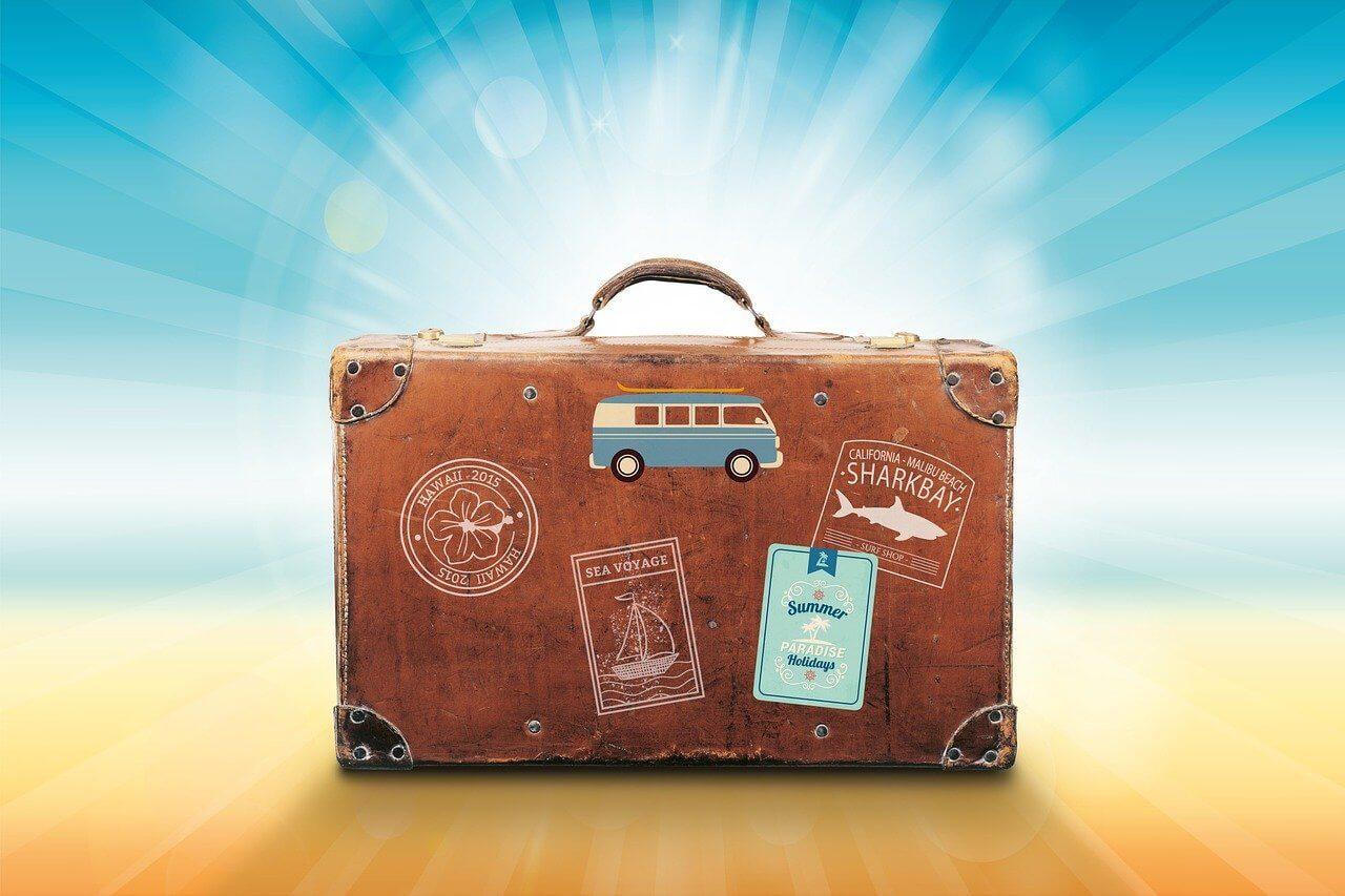 Documentari di viaggio